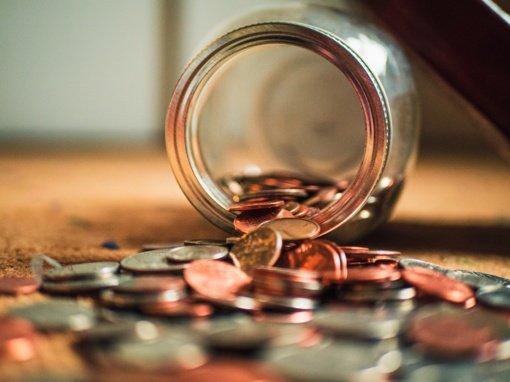 Zodiako ženklai ir pinigai: tarp kurių daugiausiai turtuolių, o kurie nesuveda galo su galu