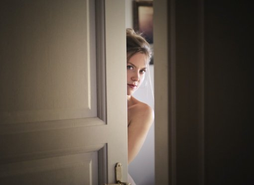 Ištekėjusių moterų išpažintys: tai, apie ką su vyru nekalbama