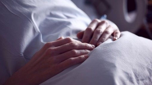 Ši liga kasmet užgesina šimtus moterų gyvybių: gydytojas įvardijo, ko būtina imtis