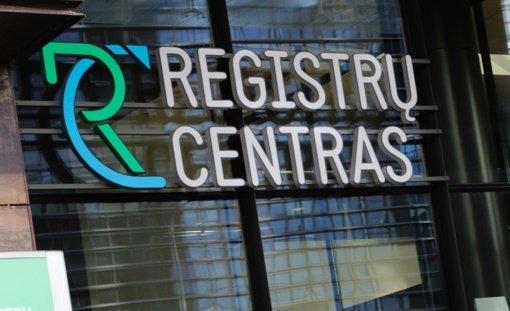 Registrų centro vykdomą e. sveikatos duomenų saugyklų pirkimą stabdo ginčai teismuose