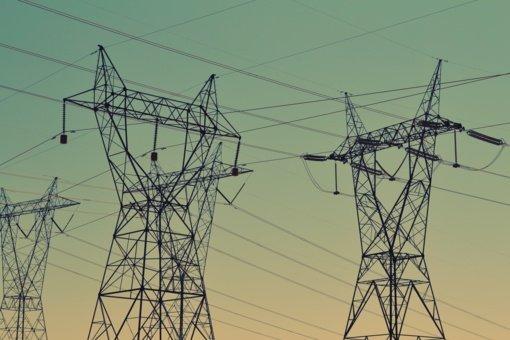 Sausį elektros kaina Lietuvoje kilo 17 procentų