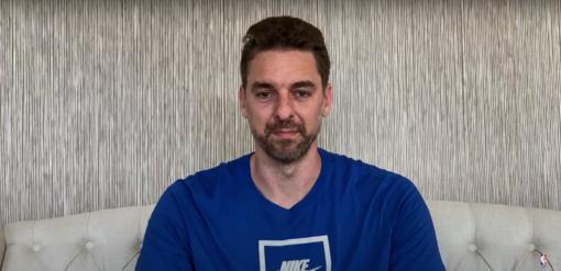 """Šarūno Jasikevičiaus treniruojamą """"Barceloną"""" papildys NBA žvaigždė"""