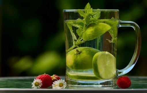 Organizmo detoksikacija: nereikalingas kišimasis į kūno procesus ar reali nauda?
