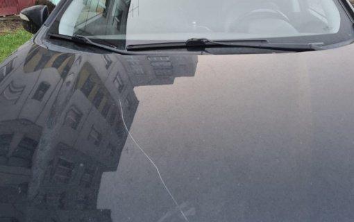 Keliolika automobilių suniokojusiam kėdainiškiui gresia iki 2 metų nelaisvės