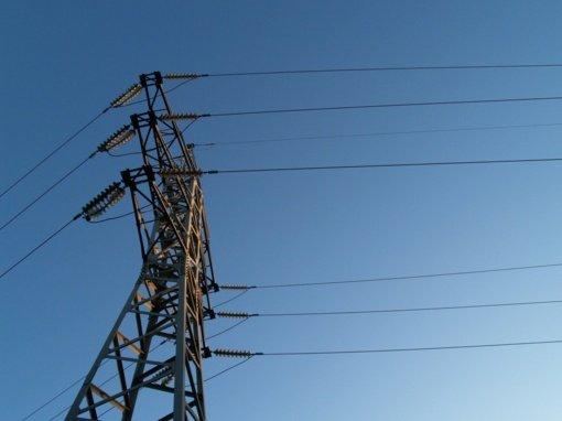 VERT: šiemet sulaukta 56 skundų dėl nepriklausomų elektros tiekėjų veiksmų