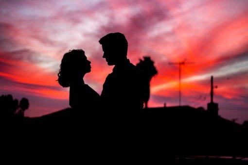 O jeigu tai – meilė? Kaip Zodiako ženklai išreiškia savo jausmus