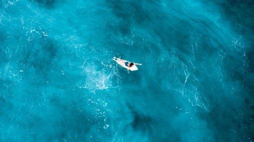 Mįslingai dingo Maldyvuose atostogavusi lietuvė, už informaciją siūlomas 100 000 tūkst. dolerių atlygis
