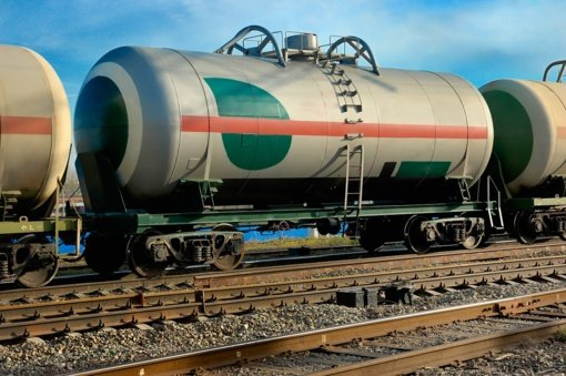 Bus sprendžiama dėl dujų kvapo Jonavos rajone – svarbi gyventojų nuomonė