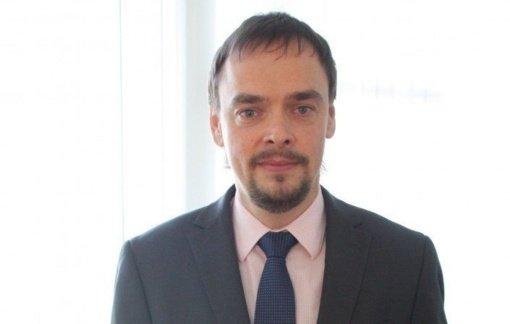 NVSC vadovas R. Petraitis nesutinka su tarnybinio patikrinimo išvadomis, jas skųs teismui