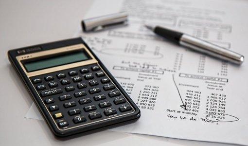 Priimtas 2021-ųjų Kaišiadorių rajono biudžetas