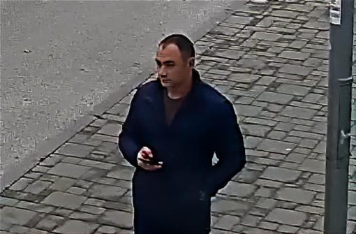 Latvijos policija prašo lietuvių pagalbos: ieškomi pareigūną nužudyti bandę asmenys