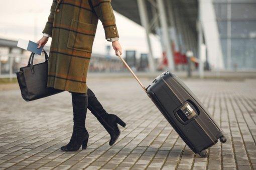 Kelionių organizatoriai pastebi sugrįžtančią kelionių paklausą