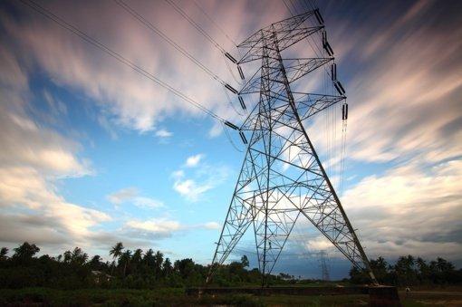 Lietuva tikisi iki liepos sutarti su kaimynais dėl Astravo elektros blokados