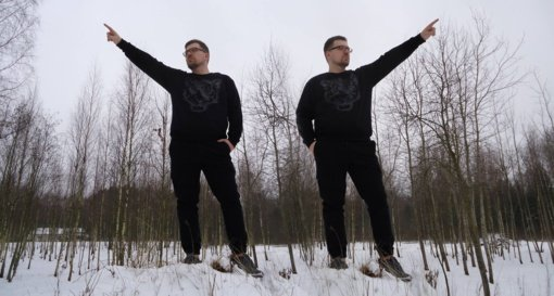 """""""Kauno žinių"""" vyr. redaktorius Saulius Rimkus: Lietuvai reiktų daugiau gretų thunberg ir mažiau """"Grigeo"""""""
