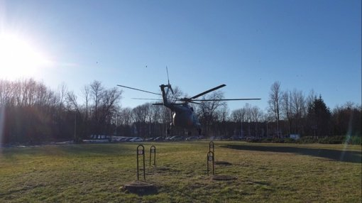 Donorinė širdis ir kepenys iš Latvijos išgelbės dviejų žmonių gyvybes
