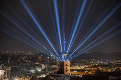 Sostinė 700-ąjį jubiliejų pasitiks su ambicingais kultūros ir meno projektais