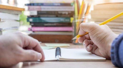 Kauno abiturientams – nemokamos papildomos konsultacijos