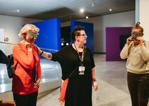 S. Kairys: menininkų nepasitenkinimas dėl uždarytų kultūrinių erdvių yra suprantamas
