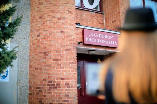 Šiauliai seka sostinės pavyzdžiu: ketinama atverti vienos mokyklos duris