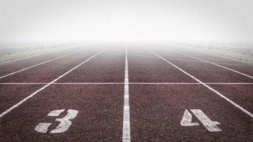 Druskininkų sporto bazė pasirengusi priimti sportininkus