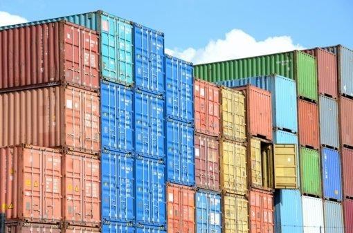 Susisiekimo ministerija: 2020-aisiais transporto sektoriuje augo krovinių vežimai