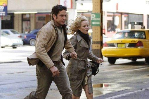 """Filmo apžvalga: """"Išpirka"""" (2007)"""
