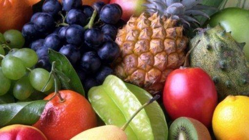 Charakterio testas: ką apie žmogų pasako jo mėgstamas vaisius