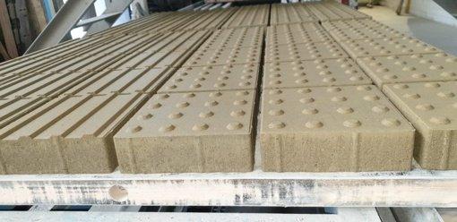 Gelžbetonio ir betono gaminiai – žaliava, galinti padėti įgyvendinti pačius įvairiausius projektus