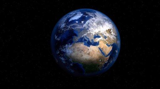 Dėl atradimo Žemės gelmėse gali tekti perrašyti vadovėlius