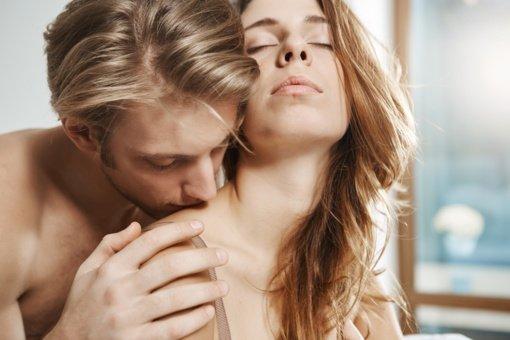 Dviejų Zodiako ženklų moterys, sugebančios nuvilioti svetimą vyrą