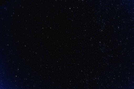 Šį savaitgalį pro Žemę praskries didžiausias 2021-ųjų asteroidas