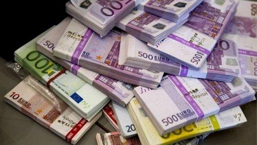"""""""Invegos"""" paskolas nuo COVID-19 nukentėjusiam verslui lygina su loterijos laimėjimu"""