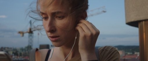 """""""Kino pavasario"""" konkursinėje programoje – T. Smulkio filmas ir Berlyno """"Sidabrinio lokio"""" laimėtojas"""