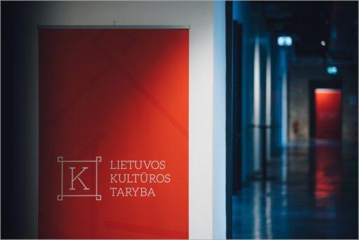 Molėtų kultūros įstaigų projektams skirta per 25 tūkstančius eurų
