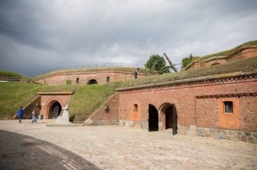 Muziejai džiaugiasi pirmaisiais lankytojais, pabrėžia misiją karantino metu