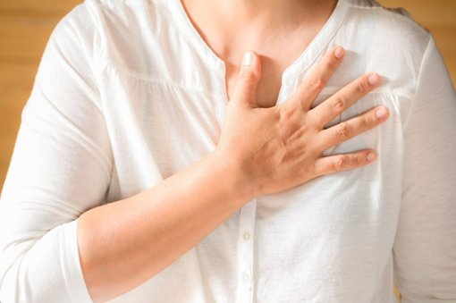 Vienas didžiausių širdies ligų rizikos veiksnių – padidėjęs cholesterolis: gydytoja pataria, kaip užbėgti problemoms už akių
