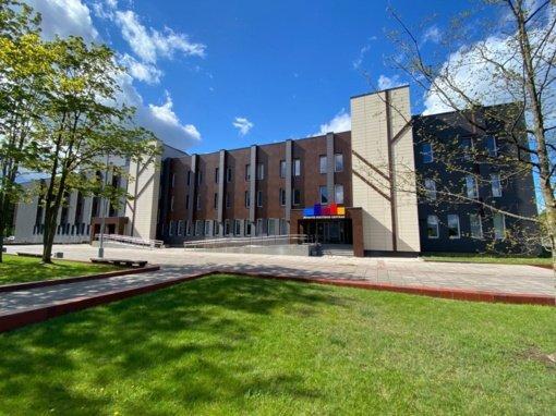 Jonavos kultūros centras laimėjo finansavimą 5 projektams