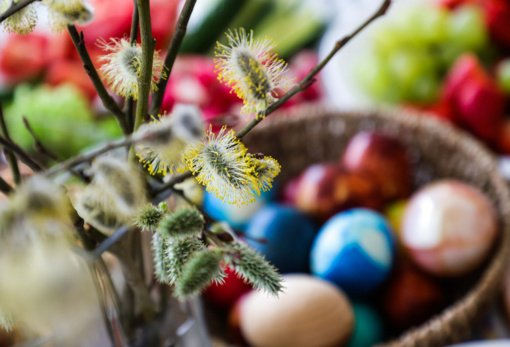 Balandžio 4-oji: vardadieniai, astrologija