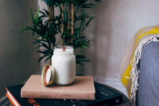 Lietuvos pieno pramonėje – neeilinė afera: pienovežių cisternose vanduo virsdavo pienu, kur šis dėjosi – nežinia