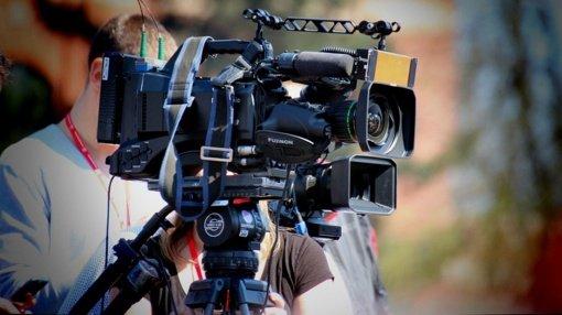 Kaunas vėl tampa filmavimo aikštele BBC televizijos užsakymu kuriamam filmui
