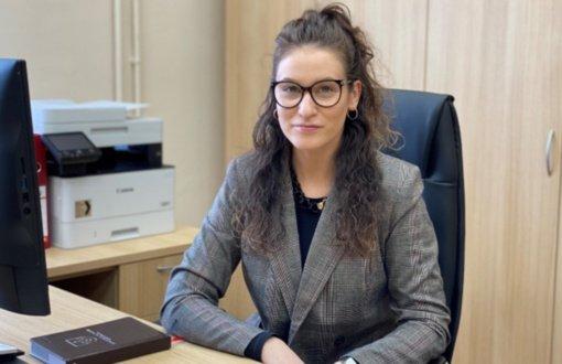 Tauragės rajono savivaldybėje – nauja Socialinės paramos skyriaus specialistė