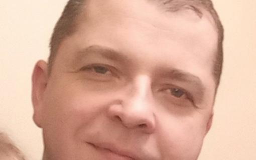 Kauno policija ieško mįslingai be žinios dingusio vyro