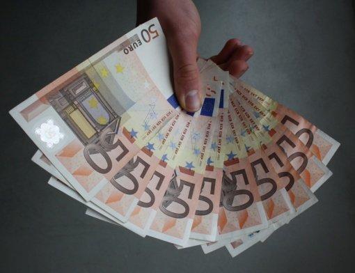 Teisiamųjų suole – PVM sukčiavimu kaltinami broliai, nesumokėję beveik 143 tūkst. eurų