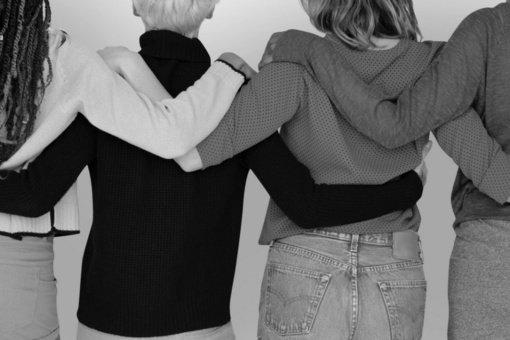 Atliktas tyrimas Panevėžyje pribloškė: kas antras pritaria moterų su negalia sterilizacijai, kas trečias įsitikinęs, kad politikoje joms ne vieta