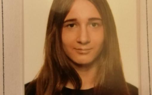 Ieškoma iš globos namų Kaune išėjusi ir negrįžusi nepilnametė