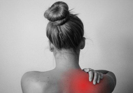 5 neįprasti simptomai, kurie gali įspėti apie širdies ligas