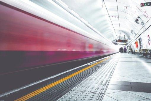 Vyriausybė nepritarė Seimo nutarimo projektui Vilniaus metropoliteno projektą pripažinti ypatingos svarbos projektu