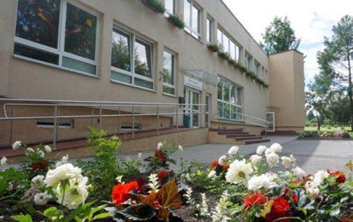 Alytaus miesto socialinių paslaugų centras priims savanorius