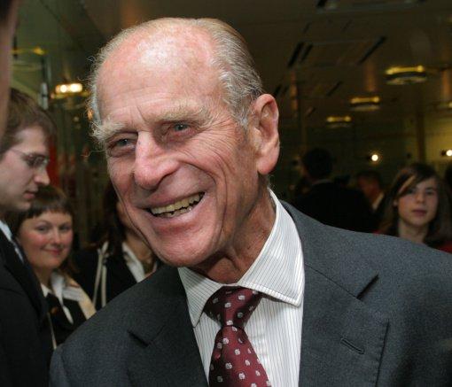 Jungtinė Karalystė atsisveikina su princu Philipu: kaip vyksta karališkosios laidotuvės?