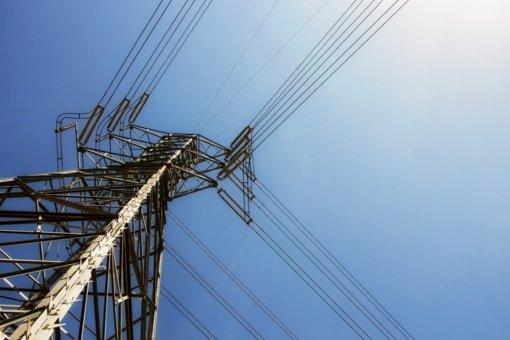 Praėjusią savaitę elektros kaina Lietuvoje išaugo 47 procentais